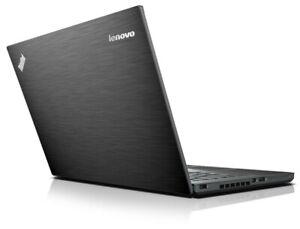 LidStyles Metallic Laptop Skin Protector Decal IBM / Lenovo ThinkPad X250