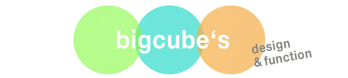 bigcube's