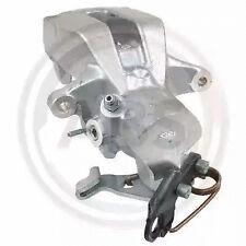 Brake Caliper A.B.S. 521362