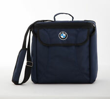 BMW Insulated Cooler Bag, OEM, New