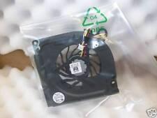 New Dell Latitude D620 D630 CPU Cooling Fan 0PD099 UDQFZZR03CCM
