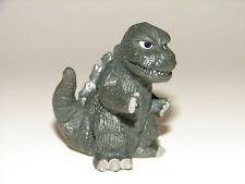 SD Disguised Mecha Godzilla '74 Figure from Godzilla Soukougeki Set! Gamera
