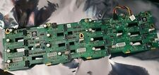 SUPERMICRO SAS-836TQ REV 3.2 16-PORT SAS/SATA EXPANDER BACKPLANE CSE-836