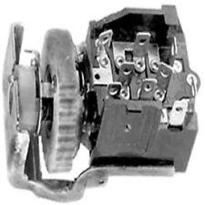MOPAR-- DODGE B100-B150-B250-B350-- 1981-1989------NEW--HEADLIGHT SWITCH