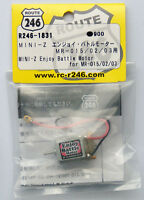 Kyosho Mini Z R246-1831 MINI-Z Enjoy Battle Motor for MR015 /02 /03