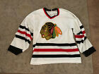 Chicago Blackhawks Collecting and Fan Guide 148