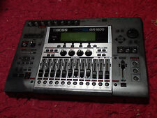 BOSS BR-1600 Digital Recording Studio