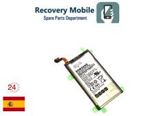 Bateria Samsung S8 PLUS G955 EB-BG955ABE ORIGINAL! GALAXY S8 PLUS 3500 mAh