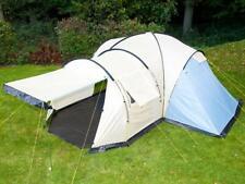 Tenda da campeggio SKANDIKA mod.TORONTO 8 persone posti - NUOVA camping famiglia