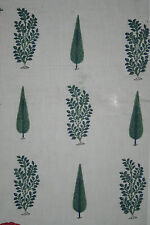 10 yards Indian Hand Made Sanganer Print cotton fabric hand block printed fabric