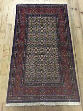 Tapis persans/orientaux traditionnels pour la maison, en 100% coton