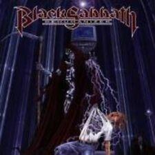 Black Sabbath - Dehumanizer [New CD] UK - Import