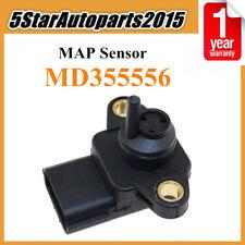 MD355556 Manifold Absolute Pressure Sensor for Mitsubishi Eclipse Galant Lancer