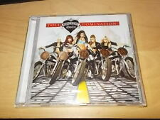 The Pussycat Dolls - Doll Domination   CD  NEU  (2009)