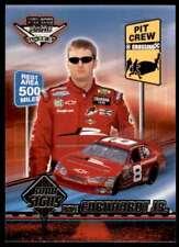 2005 Wheels High Gear #84 Dale Earnhardt JR.