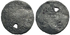 Italien Mantova, Federico II Gonzaga (1519-1530), Sesino con il monte Olimpo