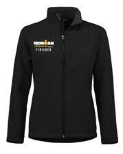 Women's Ironman Arizona Triathlon Fossa Finisher Jacket *New With Tags* Large