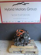 MOTOR SEGUNDA MANO 4.6 LITROS 8 CIL / 2005 LINCOLN TOWN CAR 4.6 90 000 KMS