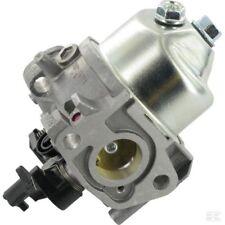 Mountfield RV40 Essence Tondeuse Moteur Carburateur 18550148-0