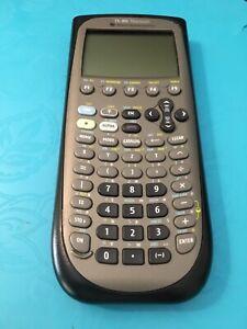 Calculatrice Scientifique Texas instrument TI-89 Titanium