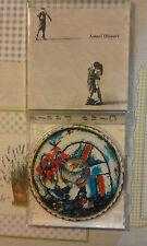 PAOLI GINO - AMORI DISPARI  -  CD