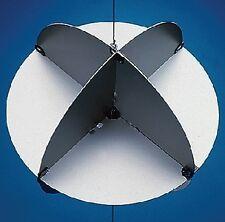 New Echomaster Radar Reflector davis Instruments 152