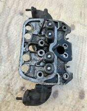 CLASSIC FIAT 500  126 CYLINDER HEAD 650cc Engine USED