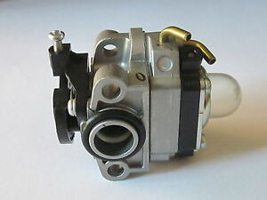 Ryobi Carburetor Assembly # 309375002 - Current Model 4 Cycle RY34427