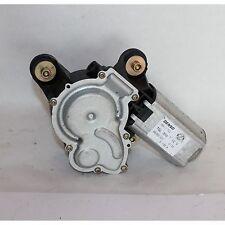Motorino tergicristalli posteriore Fiat Stilo 3p 01-04 66350003 (2689 10-2-B-1)