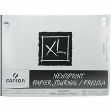 Canson Scrapbooking Paper