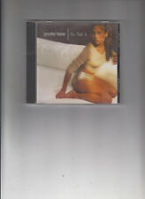 On The 6 von Jennifer Lopez (1999)