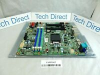 Genuine Lenovo Workstation P310 Motherboard 00FC880 ZZ System board ZZ