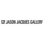 Jason Jacques Gallery Press