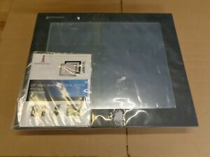 """(1) HIS-ML19-CTBH Hope Industrial Systems 19"""" Panel Mount Industrial Monitor NEW"""