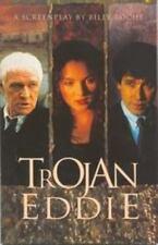 Screen and Cinema: Trojan Eddie by Billy Roche (1997, Hardcover)