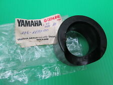 Y-02 Yamaha Dt125 DT175 MX175G RT180 YZ100E  2A6-22151-00 Seal Guard.