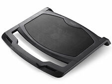 DEEPCOOL N400 LAPTOP COOLING PAD