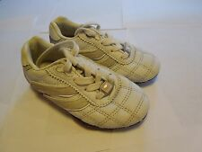 Lonsdale trainers Baby size 8