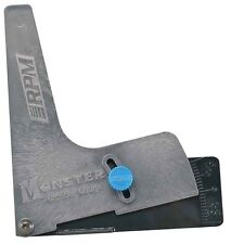 RPM 70950 Monster Camber Gauge