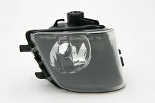 Fits BMW 7 F01 Fog Light Without Bulbs Right Side 63177182196