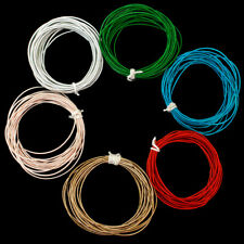 14 inches French Wire Bullion Heavy 1.1mm Goldtone 43794 Thread Protection