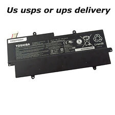 Genuine PA5013U-1BRS Battery Toshiba Portege Z830 Z835 Z930 Z935 Ultrabook 47WH
