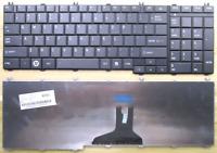 New Keyboard for Toshiba Satellite L670 L670D L675 L675D Laptop TSK-TN0SV