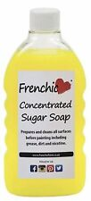Frenchic Sugar Soap - For The Perfect Prep - 500ml- Official Frenchic Stockist