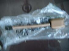 Genuine Rover austin mg seat belt catch pam5443