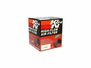 For 2011-2017 Jeep Patriot Air Cleaner Assembly K&N 11916HN 2012 2013 2014 2015