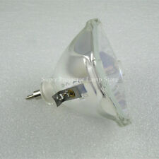 Replacement Projector Lamp Bulb XL-2200U/A1085447A for SONY KDF-55XS955