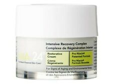 Nia24 Intensive Recovery Complex 1.7 fl oz