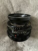 MAMIYA Sekor 90mm f/3.8 Lens For RB67 Pro S SD - AS-IS - Read Description