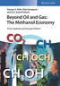 Olah-Beyond Oil and Gas BOOK NUOVO